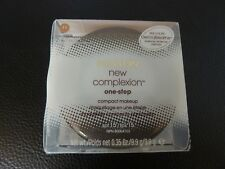 Revlon New Complexion One Step Makeup - RICH TAN #11 - New / Sealed