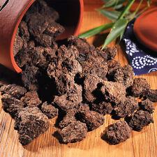 Black Natural Flavor Puerh Tea Pu'erh Yunnan Puer tea Mini Tuocha Green slimming