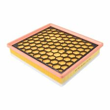 Air Filter Fits Vauxhall Insignia 4x4 Country Tourer 4x4 Sp Blue Print ADW192202