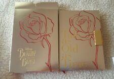 LORAC x Disney Beauty And The Beast Eyeshadow Storybook Palette