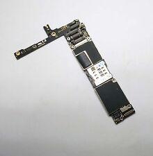 Apple iPhone 6 Plus 16GB Main Board  Logic  Motherboard  Factory Unlocked