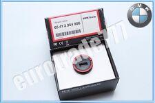 Genuine MINI Cooper Single USB Car Cigarette lighter Charger 65412354906 New