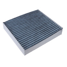 Cabin Filter Fits Mitsubishi Colt Plus VI OE MR958017 Blue Print ADC42508