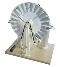 Electrostatic Machine Static Electricity Generator Electrostatic Generator