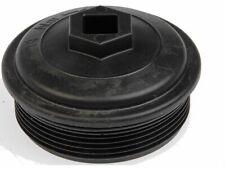 For 2004-2005 Ford E350 Club Wagon Fuel Filter Cap Dorman 77578CW 6.0L V8