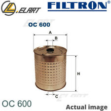 HIGH QUALITY HIGH QUALITY OIL FILTER FOR MERCEDES-BENZ HECKFLOSSE,W110,OM