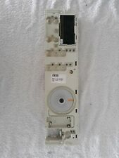 Miele Bedien-Elektronik EW 391 für PT5136