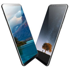 Cubot X18 Plus Android 8.0 4G Dual SIM 16MP 4GB+64GB