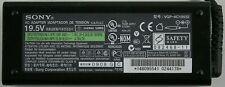 Caricabatterie ORIGINALE alimentatore VGP-AC19V32 per Sony Vaio - 19.5V 4.7A 90W