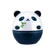 [TONYMOLY] Panda's Dream White Sleeping Pack - 50g