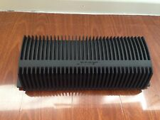 bose SA-2 amplifier 40watts x 2 ,free express shipping