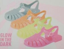 Unbranded Baby Girls' Sandals
