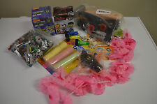 Junk Drawer Kids Toy Wholesale Lot of Toys