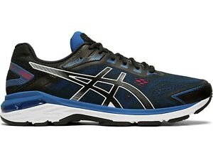 ASICS GT-2000 7 Running Shoes Size 11.5US (2E) RRP $200AUD