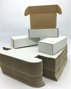 Cajas de cartón 21X10X 62 packs de cajas carton almacenamiento embalaje