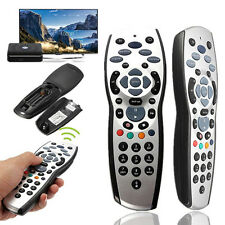 Standard Rev 9F HD TV Replacement Remote Control Controller for Sky Plus Sky HD