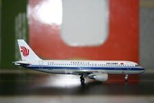 Aeroclassics 1:400 Air China Airbus A320-200 B-2355 (ACB2355) Die-Cast Model