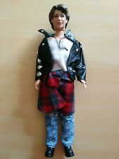 TV Show Blossom Doll Joey Russo 1993