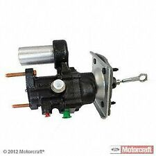 Motorcraft BRB34 Power Brake Booster BRAKE BOOSTER