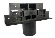 """*NEW* Samsung LE40A656A1F 40"""" LCD TV Genuine Guide Stand"""