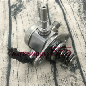 New Engine High Pressure Fuel Pump 2.0L For Elantra Forte Soul 2014-2015-2016