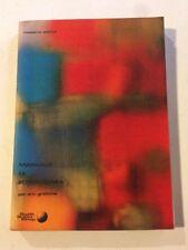 Libro Manuale Di Fotocromia Per Arti Grafiche Di Massimo Astrua