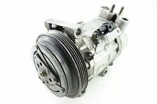 #600 INFINITI G35 COUPE 03-06 AC AIR CONDITIONING COMPRESSOR CLUTCH 92600AM800