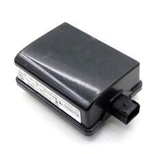 ADAPTIVE CRUISE CONTROL RADAR SENSOR 23112277 FOR 2014 CADILLAC SRX ATS XTS