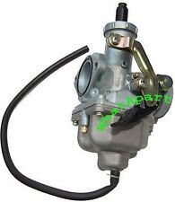 PZ 30 Carburetor 30mm Cable choke for Coolster ATV-3200,3200B,3200E,3250A,3250B