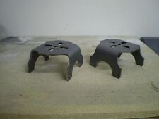Lower axle bracket for airbags  2.75 axle (1) pair