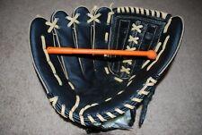 "Louisville Slugger Genesis 1884 Leather 11"" Softball Baseball Glove LH-Throw"