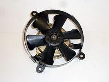 Ducati ST2 ST3 ST4 Radiator Cooling Fan 550.4.008.1A