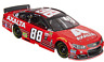 "DALE EARNHARDT JR. AXALTA 1:24 ""LAST RIDE"" DIE CAST CAR"