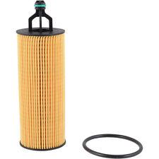 FRAM CH11665 Full Flow Lube Oil Cartridge ~ Free Shipping