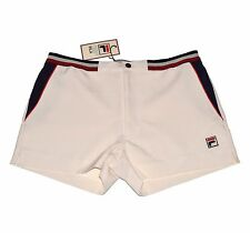 Polyester Sports Slim Shorts for Men