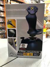 Thrustmaster USB Joystick PC MAC NUOVO SIGILLATO