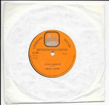 """Kincaid Country - Crystal Chandelier - 7"""" vinyl - LS 1810 - Liverpool sound 1975"""