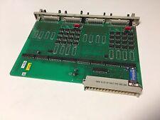 Siemens s5/VIPA/dea-bg07/digitale/un sistema di output/e-Stand: 02