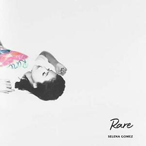 GOMEZ,SELENA-RARE CD NEW