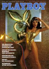 Playboy Oktober/10/1979    BEA SPAHN