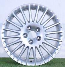 Cerchio in lega Originale 17 Alfa Romeo 159 Brera Spider 50501529 7.5J ET 41mm