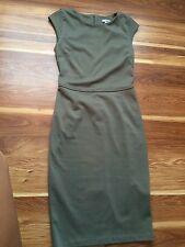 Fashion  Fitted Dress size xs
