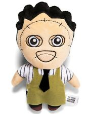 Texas Chainsaw Massacre Leatherface Peluche phunny Loot Crate