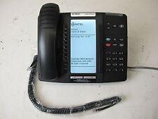 Mitel 5320e Gigabit Enhanced Backlit IP Phone 50006634 1 Year Warranty