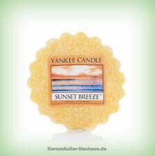 Yankee Candle® Tart Sunset Breeze 22 g
