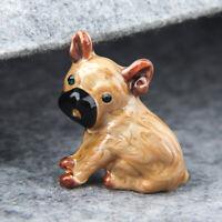 Dog Metal Animal Collar Fashion Jewelry Brooch lar Accessories Lapel Pin