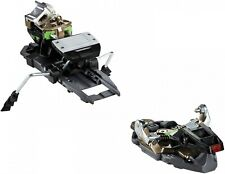 Dynafit Radical ST 2 Alpine Touring Binding 90 - 110 mm Brake Width