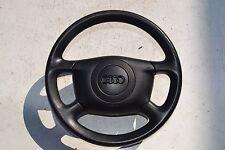 Lenkrad   Audi A6 4B 2.5 TDI Quattr