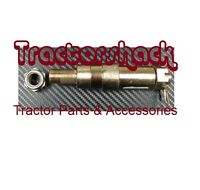 * LOWER LINK LIFT ARM MOUNTING PIN FOR MASSEY FERGUSON 35 FE35 Tractor *