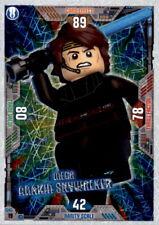19 - Mega Anakin Skywalker - LEGO Star Wars Serie 2